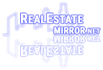 Mirror of Canadian Real Estate Market