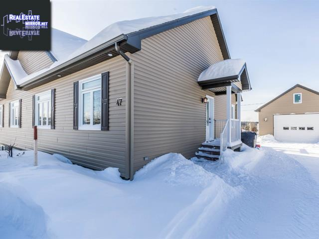 Property 47 Rue Giguere main img
