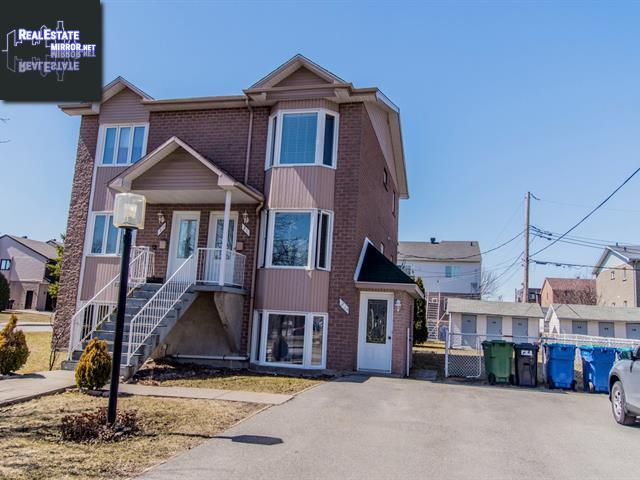 Property 21-21b Rue Ouellette main img