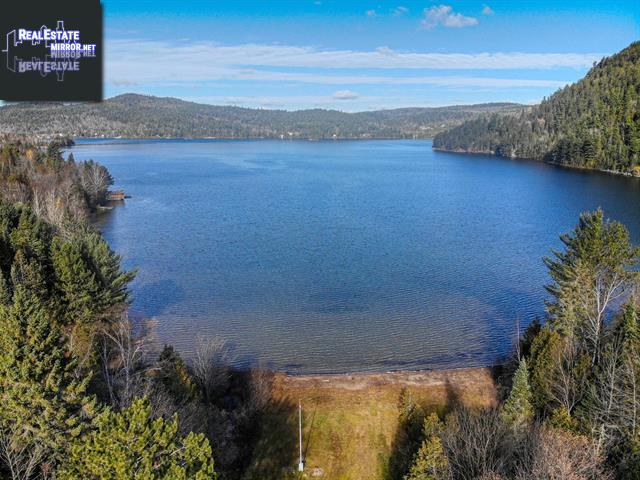 Property 3040 Route Du Lac-Clair main img
